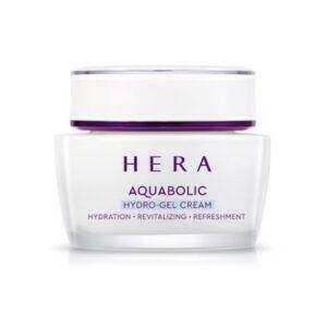 крем Aquabolic Hidro-Gel Cream