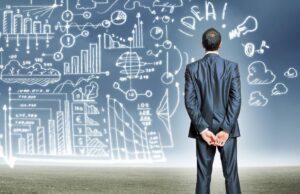15 идей - как снизить затраты на ведение собственного бизнеса